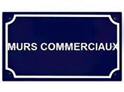 TEXT_PHOTO 0 - A VENDRE - BEAU LOCAL COMMERCIAL - SUD LORE - 70 M2 (44).