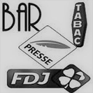 TEXT_PHOTO 0 - A VENDRE - BAR/TABAC/PRESSE - NORD LOIRE (44).