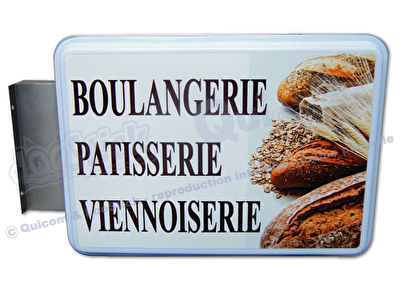 TEXT_PHOTO 0 - A VENDRE BOULANGERIE PATISSERIE (85)